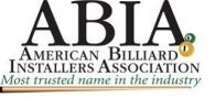 abia exclusive guarantee in Parkersburg content img3
