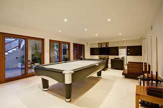 Experienced pool table installers in Parkersburg content img2