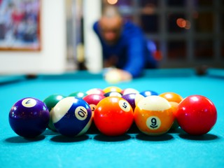 pool table moves and pool table repair in Parkersburg content img5