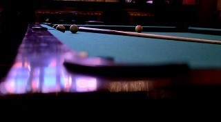 professional pool table moves in Parkersburg content img1