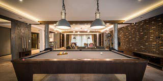 Qualified pool table movers in Parkersburg content img3